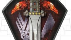 Espada de los Reyes Vikingos 250x141 - Espada de los Reyes, Vikingos