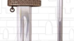 Espada Vikinga época migratoria 250x141 - Espada Vikinga Suontaka