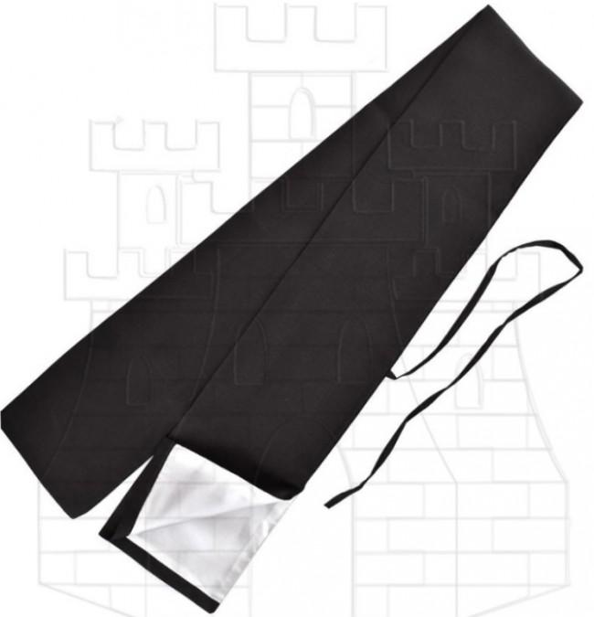 Bolsa de tela para katanas 668x675 - Bolsa de tela para katanas