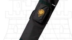 Bolsa para llevar espadas 250x141 - Bolsa para llevar espadas