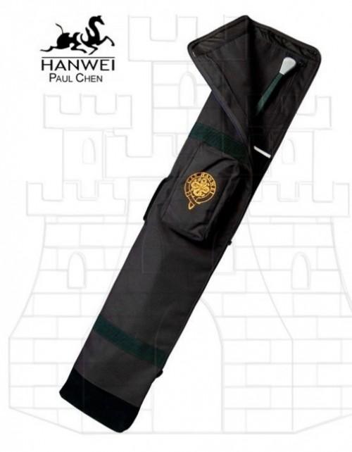 Bolsa para llevar espadas - Bolsas y fundas para portar tus espadas