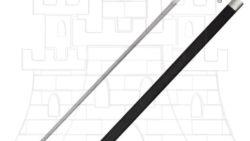 Espada Rapiera de lazo del Renacimiento 250x141 - Espada Rapiera de lazo del Renacimiento