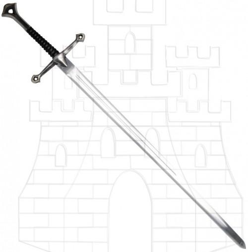 Espada fantástica de leyenda - Espadas, Katanas, Dagas y Hachas Fantásticas
