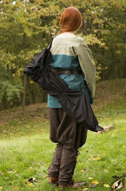 bolsa para espadas - Bolsas y fundas para portar tus espadas