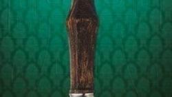 Daga Italiana cola de pez siglo XVI 1 250x141 - Daga Italiana cola de pez siglo XVI