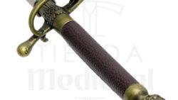 Espada Aguja Arya de Juegos de Tronos 250x141 - Espada Aguja Arya de Juegos de Tronos