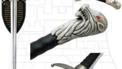 Espada Longclaw de Jon Snow Juego Tronos 250x141 - Espada Longclaw de Jon Snow Juego Tronos