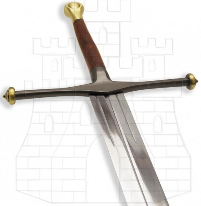 Espada Original Ice Eddard Stark 755x675 - Espada Original Ice Eddard Stark