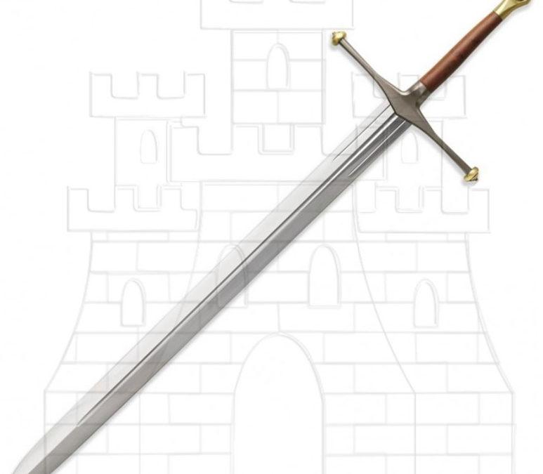 Espada Original Ice Eddard Stark Juego Tronos 773x675 - Espada Original Ice Eddard Stark Juego Tronos