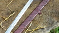 Espada San Maurice de Turín con vaina 250x141 - Espada San Maurice de Turín con vaina