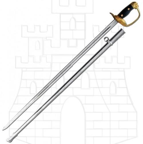 Sable Oficiales Ejército Tierra Español - Ofertas increíbles de espadas, sables, katanas y dagas medievales