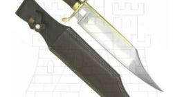 Cuchillo Bowie primitivo 1 250x141 - Cuchillo Bowie primitivo 1