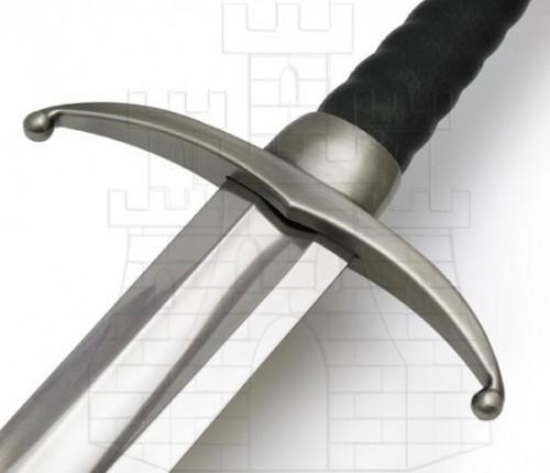 Espada Longclaw de Jon Snow 5 - Espada Oficial Longclaw de Jon Snow