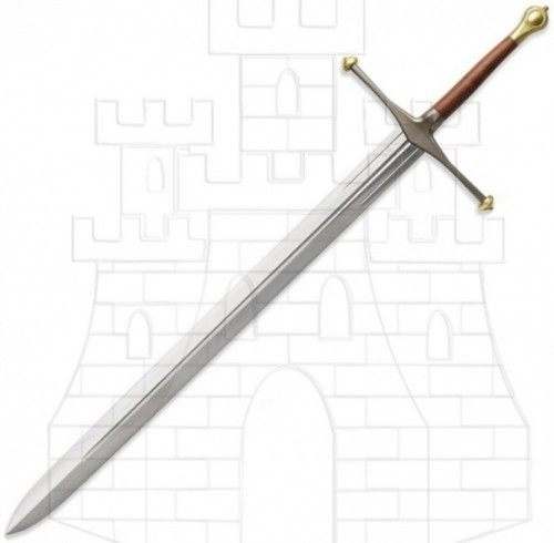 Espada Original Ice Eddard Stark 1 - Espada Original Ice Eddard Stark
