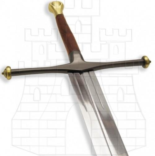 Espada Original Ice Eddard Stark 4 - Espada Original Ice Eddard Stark