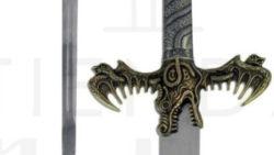 Espada Toledana Barbarian 250x141 - Espada Toledana Barbarian