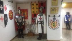 Tienda Medieval 1 250x141 - Tienda-Medieval 1