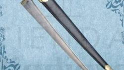 Cuchillo Indio Khyber Charay 250x141 - Cuchillo E.G. Waterman Americano Segunda Guerra Mundial