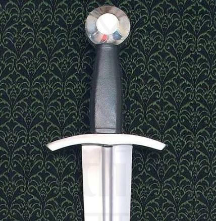Espada Corta Costillas Funcional - Espada Corta Costillas Funcional