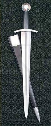 Espada Corta Funcional Costillas - Espada Corta Funcional Costillas