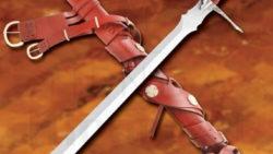 Espada Durandal de Roldán Funcional 1 250x141 - Espada Durandal de Roldán Funcional