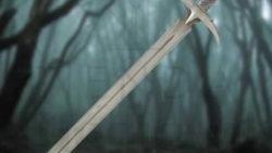 Espada Hessian Sleepy Hollow 250x141 - Espada Hessian Sleepy Hollow