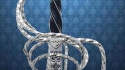 Espada Rapiera Brademburgo siglo XVII 250x141 - Espada Rapiera Brademburgo, siglo XVII