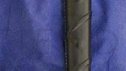 Espada Raptor 250x141 - Espada fantástica funcional Heron Mark