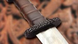 Espada Vikinga Ashdown Funcional 250x141 - Espada Vikinga Sticklestad Funcional