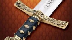 Espada de Ricardo Corazón de León lujo 250x141 - Espada de Ricardo Corazón de León lujo