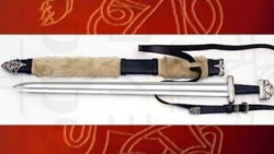Espada Rey Vikingo Vaina 250x141 - Espada Rey Vikingo Vaina