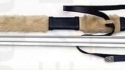 Espada Rey vikingo con su vaina 250x141 - Espada Rey vikingo con su vaina