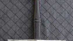 Espada Schloss Erbach Funcional siglo XV 250x141 - Espada Mercenarios funcional del siglo XV