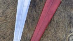 Espada Veneciana Cinquedea 250x141 - La Espada Cinquedea