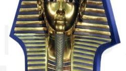 Soporte espada Cabeza Faraón Tutankamón 250x141 - Soporte espada Cabeza Faraón Tutankamón