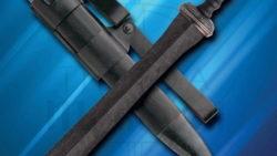 Espada Gladius De Centurión Romano Funcional 250x141 - Espada Gladius De Centurión Romano Funcional