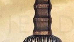 Espada Gladius de Centurión Romano 250x141 - Espada Gladius de Centurión Romano