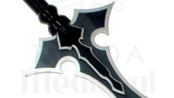 Espada de Kirito Sword Art Online 250x141 - Espada de Kirito, Sword Art Online