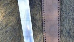 Daga celta con funda de cuero 250x141 - Daga celta con funda de cuero