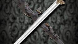 Espada Vikinga Leif Erikson 250x141 - Espada Vikinga Torshov