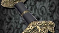 Espada de Leif Erikson 250x141 - Espada de Leif Erikson