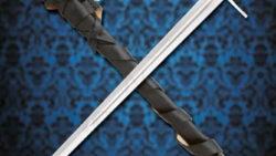 Espada de Roberto I Bruce 250x141 - Espada de Roberto I Bruce