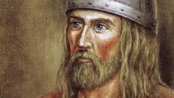 Leif Erikson 250x141 - Leif Erikson