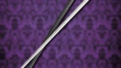 Espada Ropera de lazo Siglos XVI XVII 250x141 - Estoque Duelo de Caballeros siglo XVII