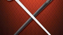 Espada media cesta inglesa funcional 250x141 - Espada media cesta inglesa funcional