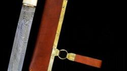 Escramasajón acero de damasco 250x141 - Escramasajón acero de damasco