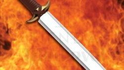 Daga De Conan El Bárbaro 250x141 - Espada Atlantean Conan