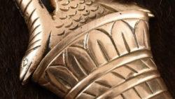 Espada Egipcia Khopesh 2 250x141 - Espada Egipcia Khopesh 2