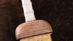 Espada Legionario Romano Siglo I 250x141 - Espada Legionario Romano Siglo I