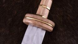 Spatha Romana Podlodów Siglo III 250x141 - Spatha Romana Podlodów, Siglo III
